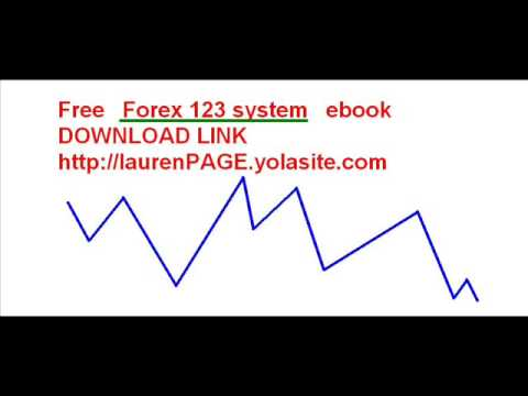 123 system forex