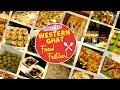 Western Ghats Food Festival in Mercure KCP Hyderabad