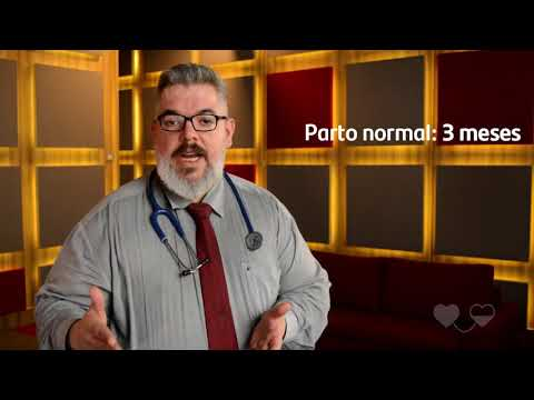 Mitos e verdades sobre doação de sangue - com Dr. Renato Walch