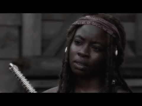 The Walking Dead II Tribute II We are HEROES ♣