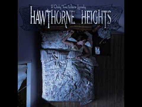 hawthorne height-diamond eyes