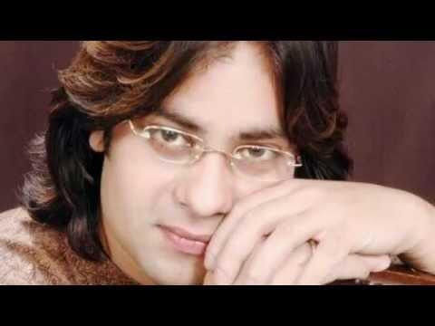 Bahot Din Beetey Piya Nahin Aaye - Ustad Imran Ahmed Khan