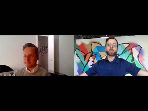 Kevin Kiley, Chief Revenue Officer at OneTrust, talks 4,800% growth...