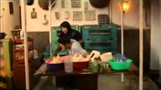 Video Ayah Mengapa Aku Berbeda Full Movie download MP3, 3GP, MP4, WEBM, AVI, FLV Januari 2018