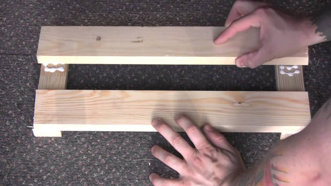 how to make a pedaltrain style guitar pedalboard in under ten minutes and for less than 20. Black Bedroom Furniture Sets. Home Design Ideas