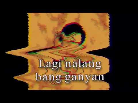 IHA Lyrics - Nik Makino