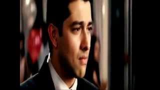 Teri Justajoo saaware video (Shor In The City)