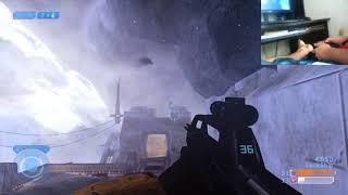 Halo 2 - Gameplay -