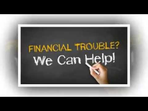 bankruptcy lawyer jobs