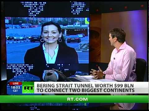 акции cnina rail