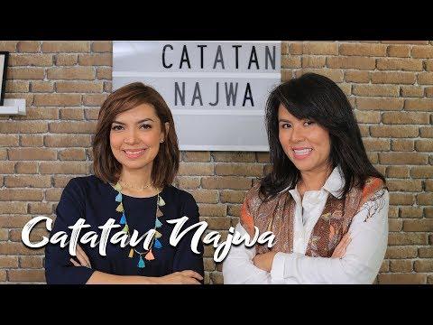 Catatan Najwa Part 1 - Apa Kabar Ahok?