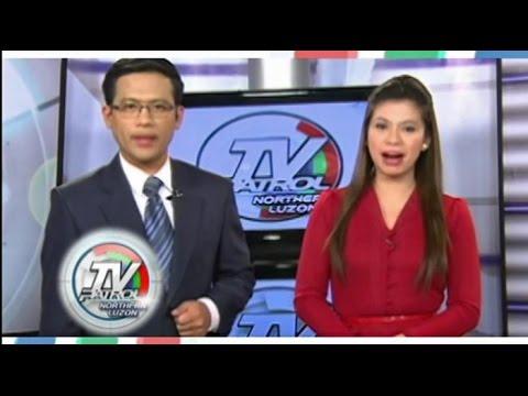 ABS-CBN Regional: TV Patrol Stations