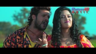 bullet par baitha phan ke aatankwadi khesari lal yadav subhi sharma hit bhojpuri song 2017