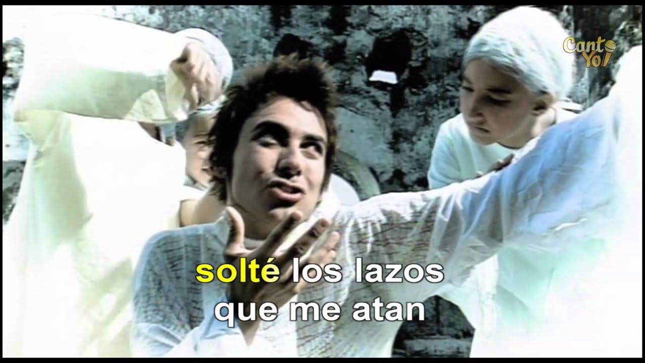 La ley fuera de m official cantoyo video youtube for Fuera de la ley