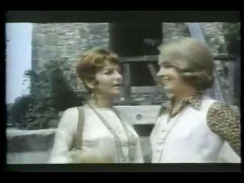 Maria pac me la maison de campagne 1969 youtube - La maison de campagne ...