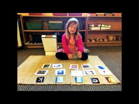 role of a montessori teacher Parents have a great influence on supportive learning environment in montessori education  montessori education: parents' role  teachers need to combine.