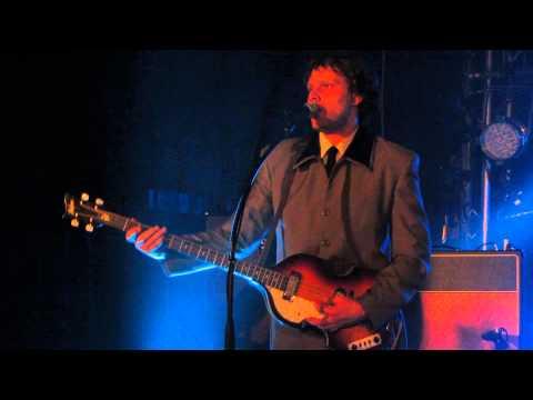 Kansas City (live) - THE BEATLES Connection