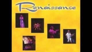 Renaissance - Midas Man [Live BBC]