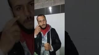 خطير فاضح رياشات الدجاج ببني ملال يكشف طرق غش وبيع الجيفة للمغاربة