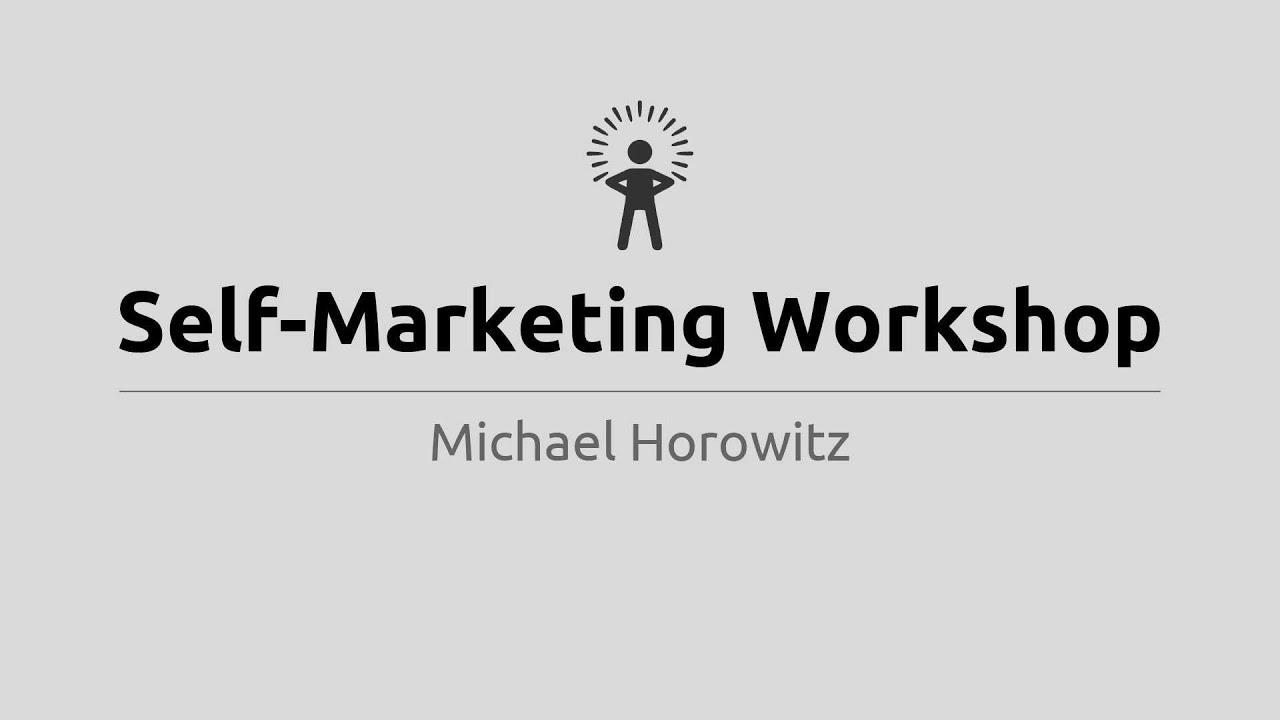 self marketing for artists workshop self marketing for artists workshop