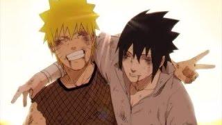 Download Lagu Naruto Shippuden Opening 20 Full Mp3 Video Gratis