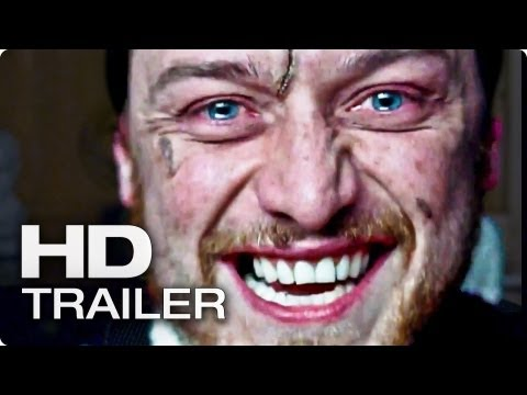 exklusiv:-drecksau-offizieller-trailer-deutsch-german-|-2013-filth-weltpremiere-[hd]
