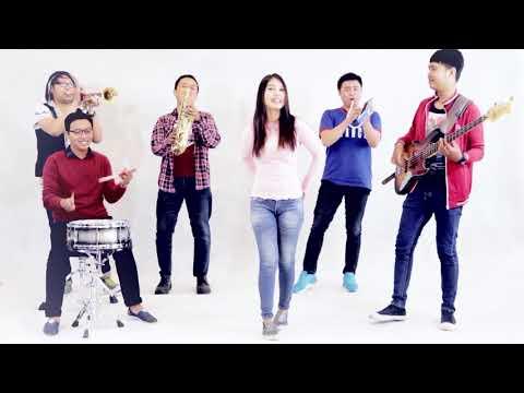 Yura Yunita - Harus Bahagia Cover by SMI Semarang