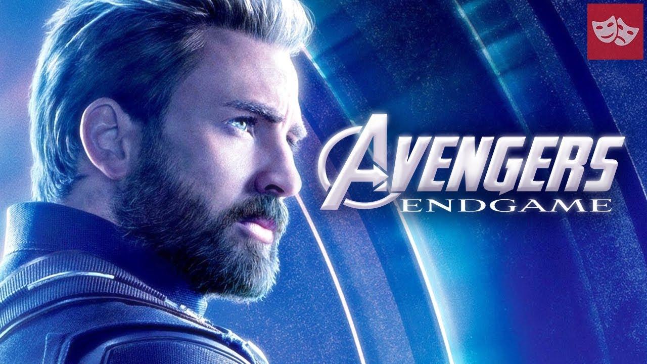 How to Write a Blockbuster Script like 'Avengers'