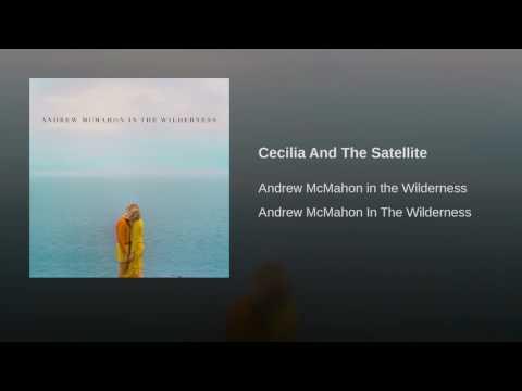 Cecilia And The Satellite