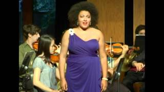 Jaclyn Gessert KNOXVILLE: SUMMER OF 1915, Op. 24.mpg