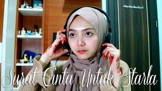 Video Virgoun - Surat Cinta Untuk Starla (Abilhaq Cover) download MP3, 3GP, MP4, WEBM, AVI, FLV Maret 2018
