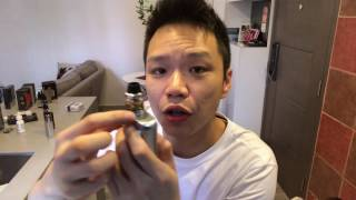 Common Causes of Leakage - Beginners Vaping