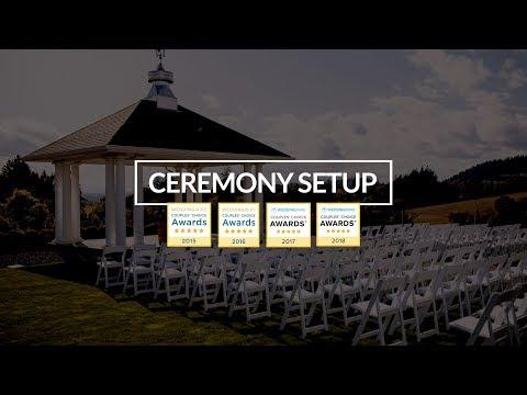 ceremony-dj-setup-|-portland-oregon
