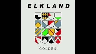 Elkland - Everybody's Leaving YouTube Videos