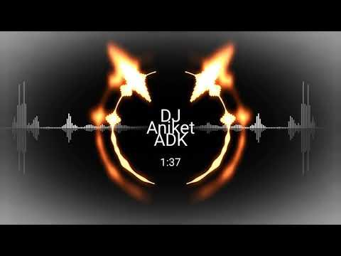 Romeo Naam Mera - DJ Aniket ADK
