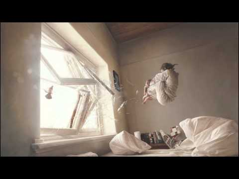 Thrift Shop - Macklemore & Ryan Lewis (Kinetik Groove Remix)