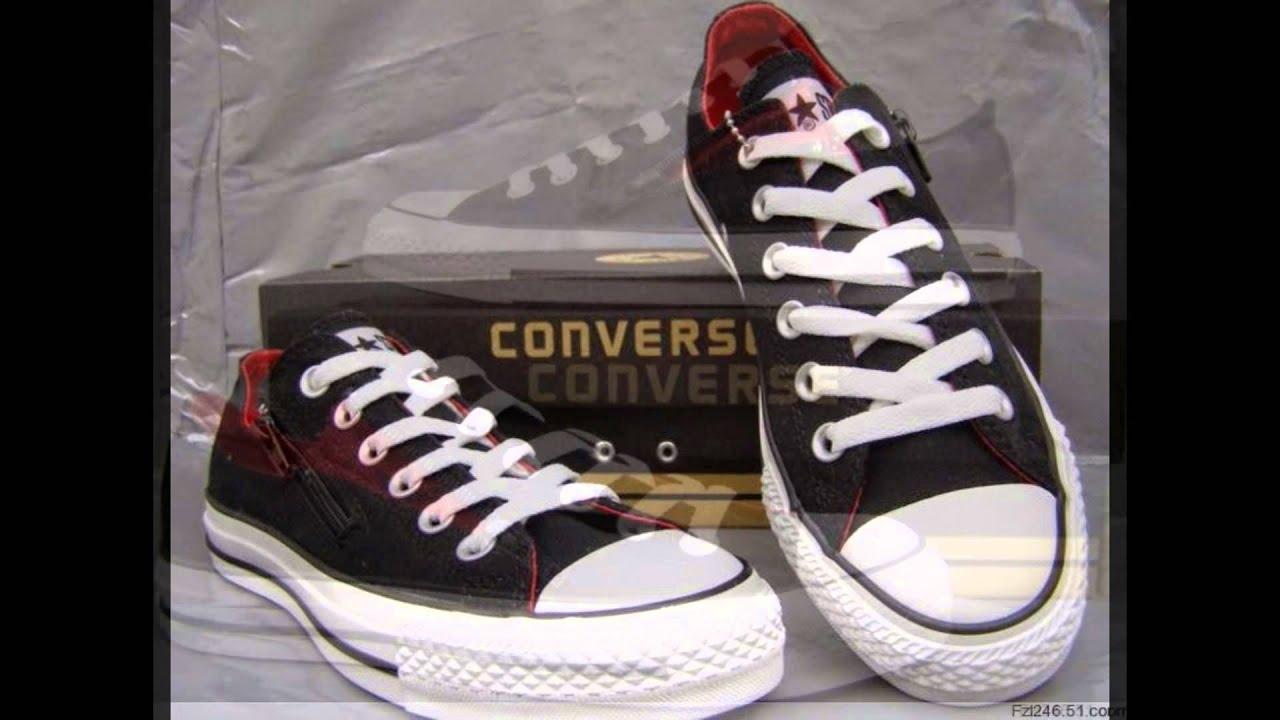 082216797736 (Telkomsel) Agen Sepatu Converse Original - YouTube 82974a8d39