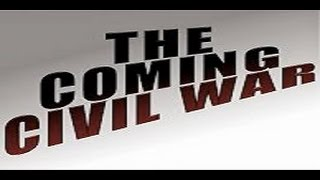 Is Civil War Martial Law, NEAR? ALL U.S. Militia Groups On HIGH ALERT 2 Mobilize @ Election Day!