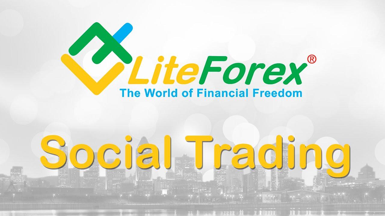 Liteforex logo creator stop loss forex examples