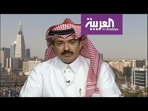 نشرة الرابعة I رئيس الغرفة التجارية في الرياض يحذر من الاستثمار أو السياحة في تركيا  - نشر قبل 55 دقيقة