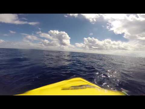 Bahamas Jet Ski Trip-Ocean Crossing from West Palm Beach to Freeport, Grand Bahama Island