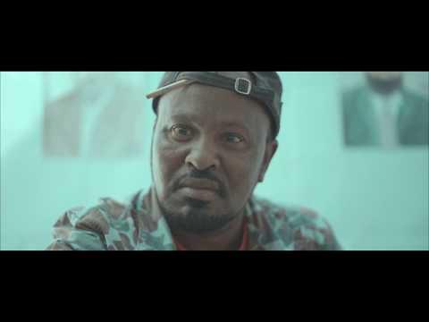 Ethiopian Music : Gabi edaoo (Tokkichummaa) – New Ethiopian Music 2019(Official Video)