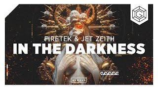 Firetek & Jet Zeith - In The Darkness [Copyright Free]
