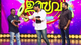 Comedy Utsavam │Flowers│Ep# 23