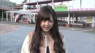 乃木坂46 『大和里菜 -Digest-』 大和里菜 検索動画 9