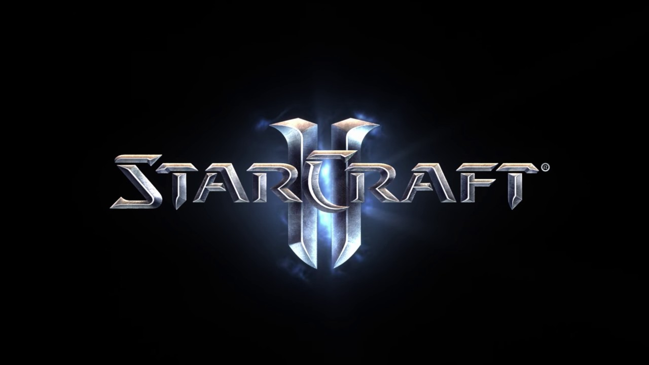 usUS – StarCraft® II Announcers: TotalBiscuit - http://StarCraft2.com
