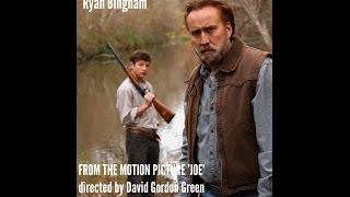 Ryan Bingham For Anyones Sake YouTube Videos