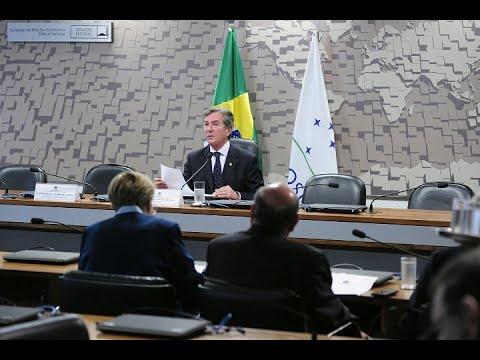 Troca de informações tributárias do Brasil com a Suiça e outros países será ampliada