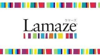商品名**ラマーズ(ベビー・プリスクール)** Lamaze(ラマーズ)音声なし.