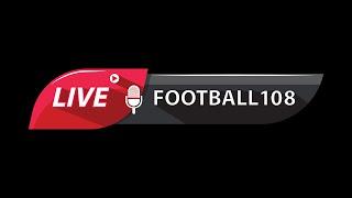 หลังเกมไทยลีกแบ็งคอกคัมแบ็ค,เมืองทองฯฟอร์มแจ่ม,ประจวบ,โคราชฟื้น-ฟุตบอล108LIVE